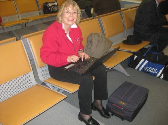 Flughafen-Athen1