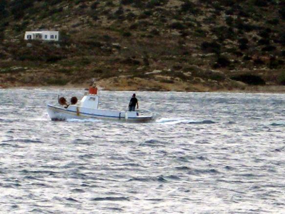 Fischerboot2