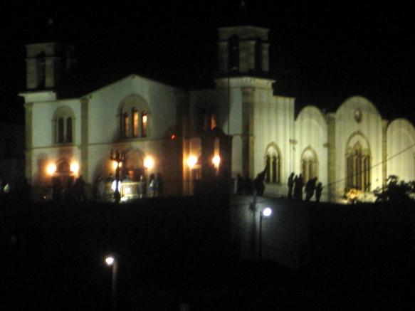Kirche-Lipsi