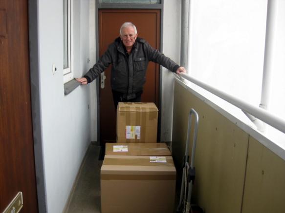 Pakete-zur-Post