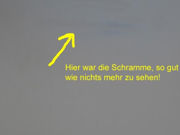 Schramme4