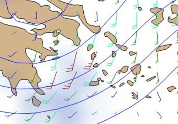 Wetterkarte1