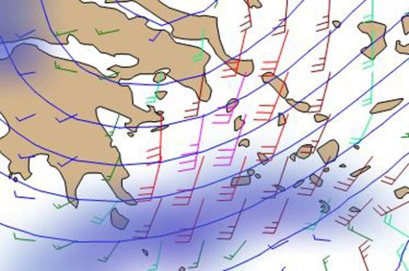 Wetterkarte2