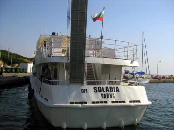 Die-Solaria-aus-Varna
