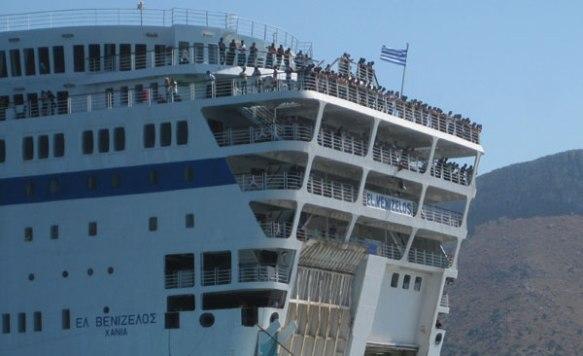 Fluechtlinge-an-Bord