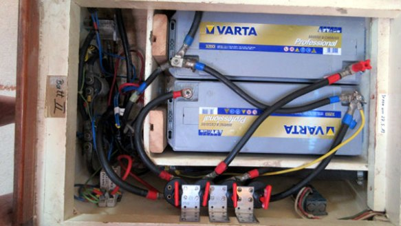 Batterie_Schalter4