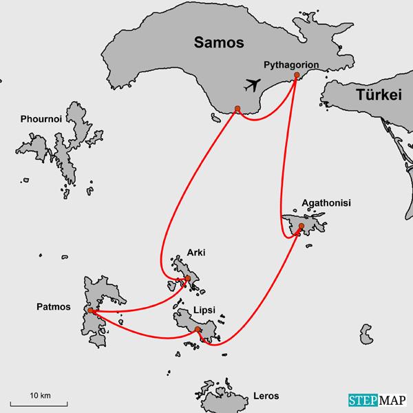 Sam_Sam-1-Wo